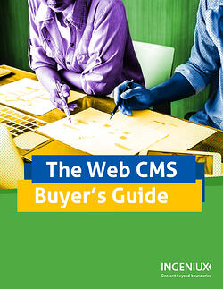 web-cms-buyers-guide-resource-graphic
