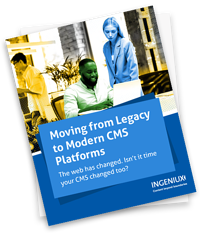 doc-promo-moving-from-legacy-CMS